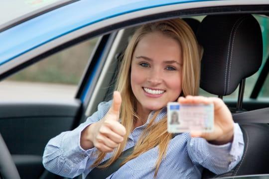 Permis de conduire: comment se déroule l'examen? Combien ça coûte?