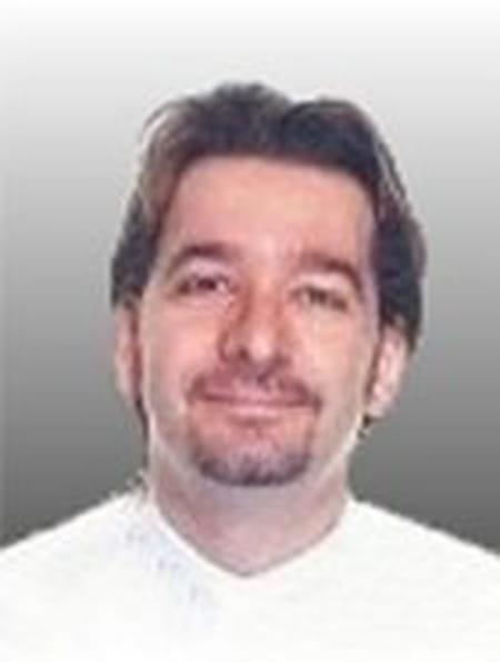 Alain Bastard