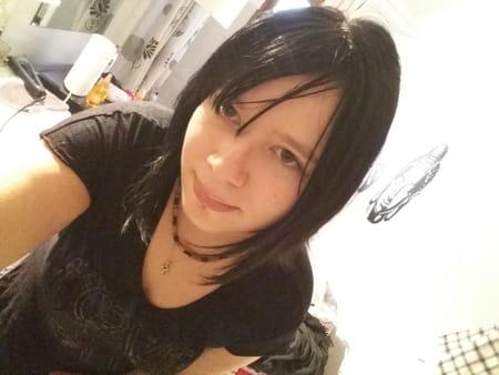 Cassandra Groult