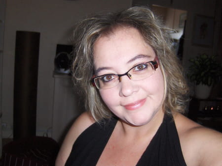 Angelique Noizet