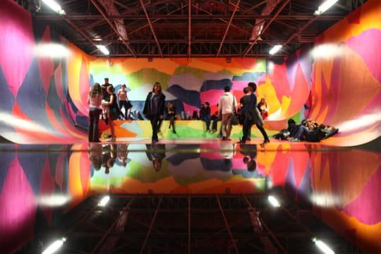 Nuit des musées2019: programme à Paris et près de chez vous [CARTE]