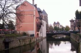 Résultats départementales Essonne: la droite l'emporte à l'arrachée