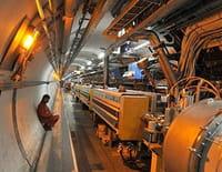 Superstructures SOS : Le circuit des atomes