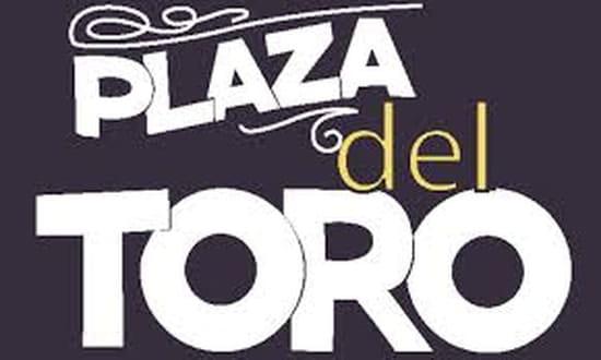 La Plaza del Toro