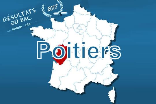 Résultat du brevet et du bac à Poitiers: les listes des lauréats