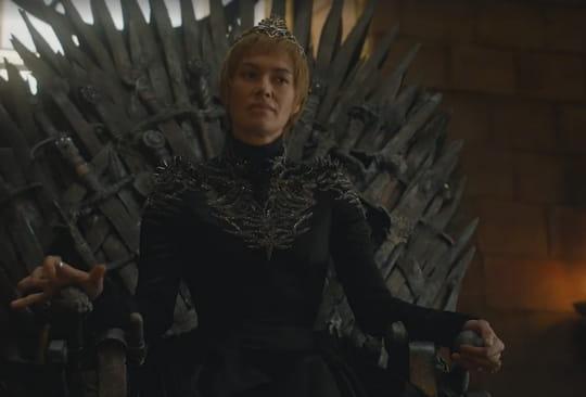 Game of Thrones saison 7: la guerre fait rage dans la bande-annonce