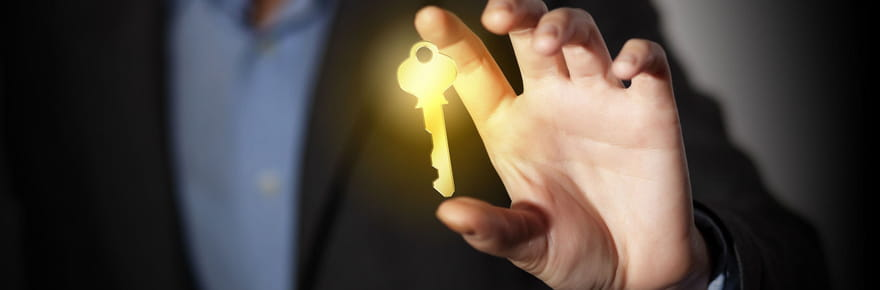 Investir dans l'immobilier: oui, mais dans quel dispositif?