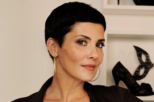 Cristina Cordula: biographie courte et fiche d'identité