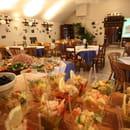 Domaine de l'Eau Vive  - Réception Buffet d' Anniversaire -   © Propriétaire