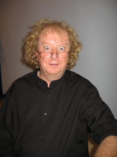 Jean-Philippe Regniez