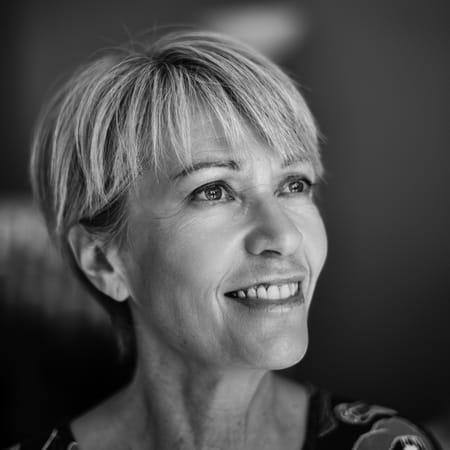 Florence Masztalerz
