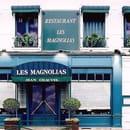 Les Magnolias   © Les Magnolias