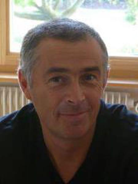 Jean-Marie Jouan
