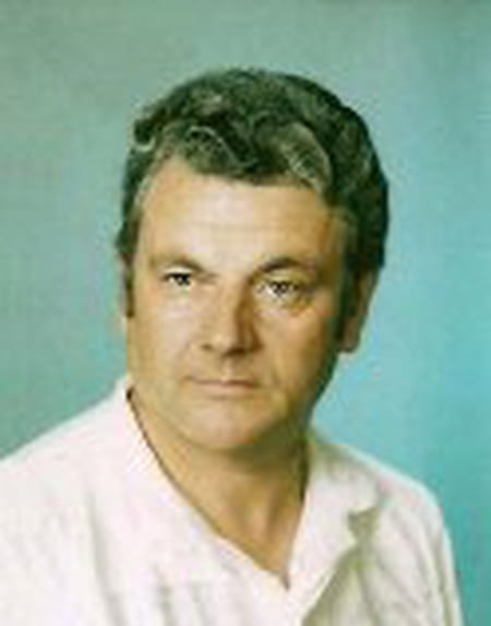 Gerard Milliasseau