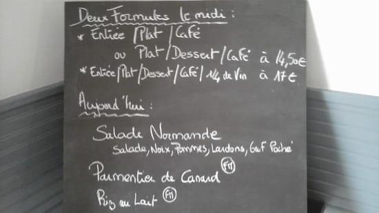 Le Saillans  - Les Formules du Midi -   © Le Saillans
