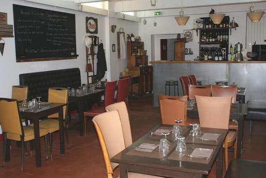 Casseroles et Vieilles Gamelles  - 2 ème salle autre vue -