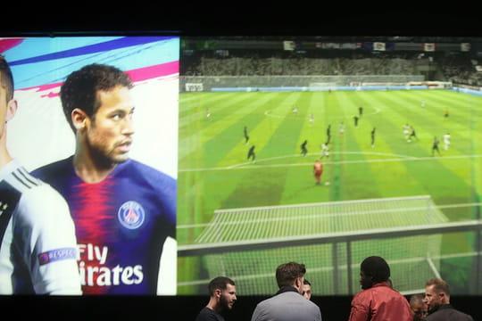 FIFA 19: qui propose le meilleur prix en ce jour de sortie?