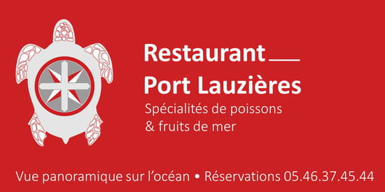 Port Lauzières