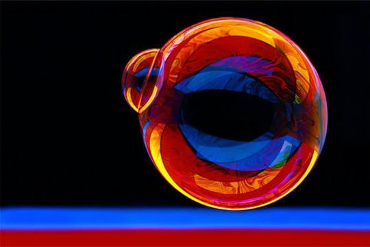 Exposition quatre directions en couleurs