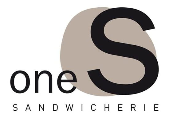 One S Sandwicherie