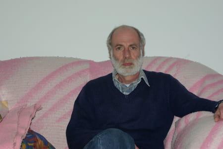 Philippe Herbert