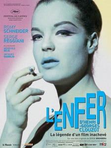 """""""L'Enfer"""" d'Henri-Georges Clouzot"""