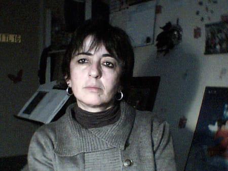 Virginie Bodin
