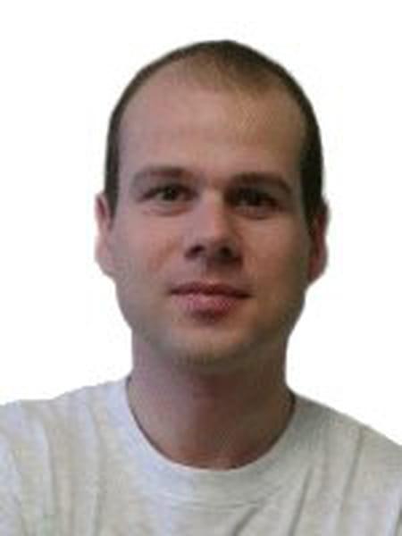 Olivier Denizot