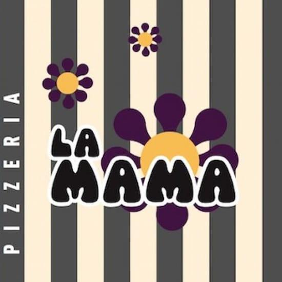 Pizzeria La Mama