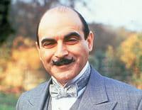 Hercule Poirot : Meurtre par procuration