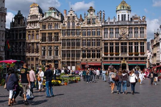 Soldes à Bruxelles: dates 2018, où faire son shopping... Tout savoir