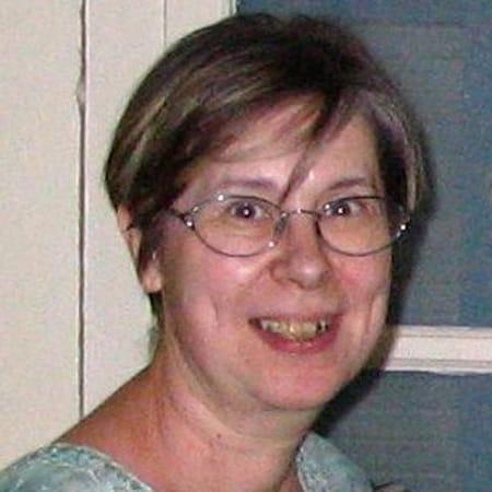 Françoise Andre