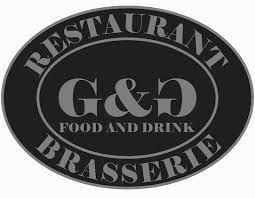 Brasserie G&G   © gg