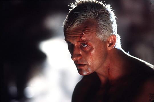 Mort de Rutger Hauer: retour sur le parcours du réplicant de Blade Runner