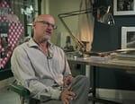 The Art of Television : les réalisateurs de séries