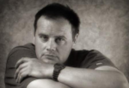 Thierry Manien