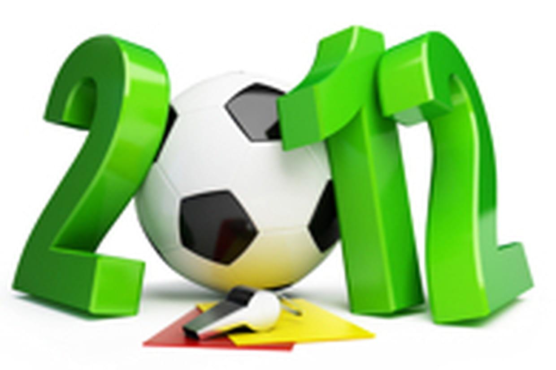 Calendrier Des Match Euro.Euro 2012 Le Calendrier Des Matchs