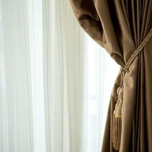 pour raviver le blanc de votre linge. Black Bedroom Furniture Sets. Home Design Ideas