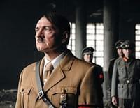 1914-1945, ils ont fait l'Histoire : La revanche des vaincus
