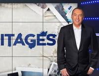 Héritages : Yves Montand : un héritage d'outre-tombe