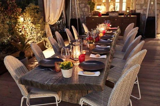 Le V   © Restaurant le V