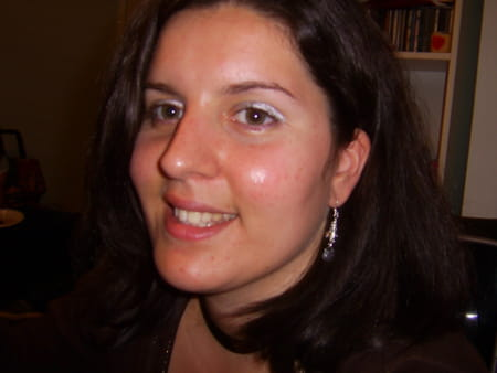 Céline Gonçalves