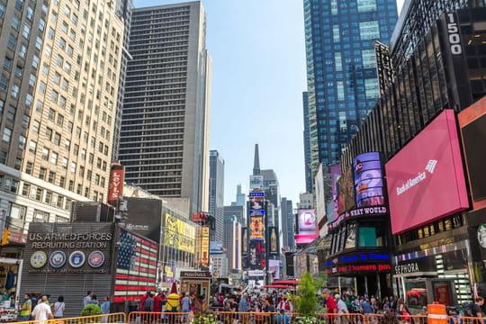New York City Pass: les tarifs 2019pour visiter New York