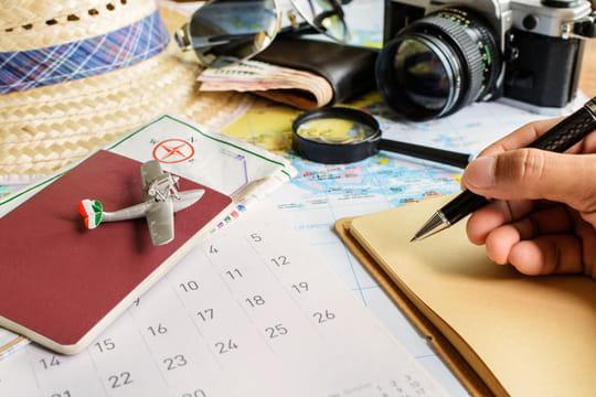Jours fériés 2019: quand faire le pont? Calendrier officiel et dates