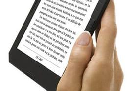 Comment bien choisir sa liseuse ou sonebook