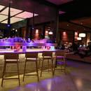 Yojisu  - Bar-Restaurant -