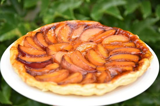 Dessert : La Cantine de Candie   © Château de Candie - Eurogroup