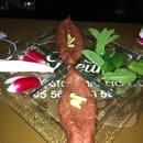 Fleur de Cèdre