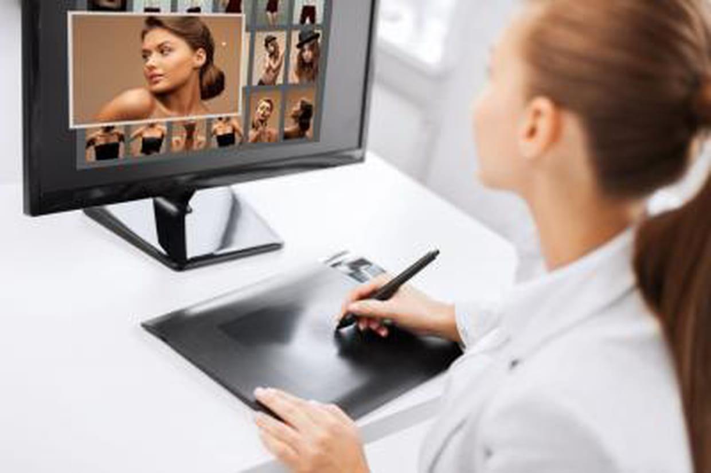 Quel logiciel de retouche photo choisir autos post for Quel ecran choisir pour ordinateur