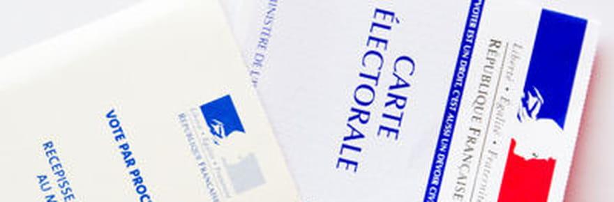 Validité d'une procuration de vote : combien de temps est-elle valable ?
